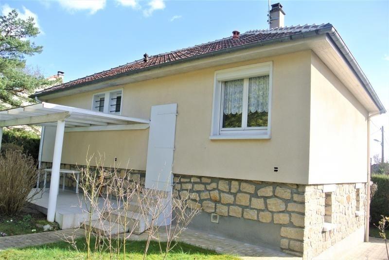 Vente maison / villa St leu la foret 359000€ - Photo 8