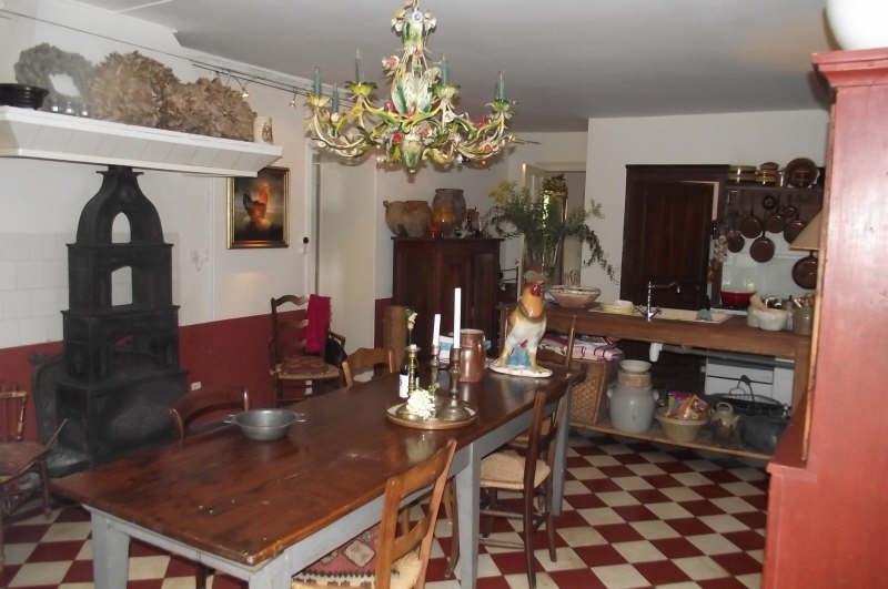 Sale house / villa Village proche chatillon 199000€ - Picture 13