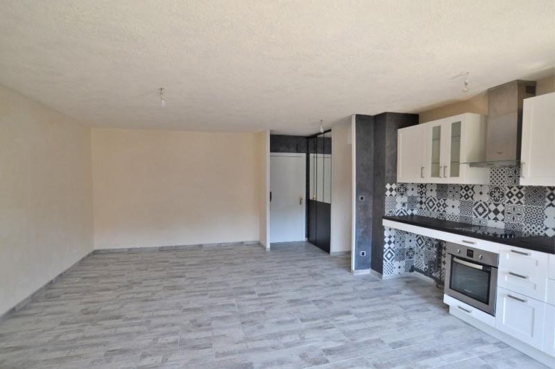 Vente appartement Nice 239000€ - Photo 3