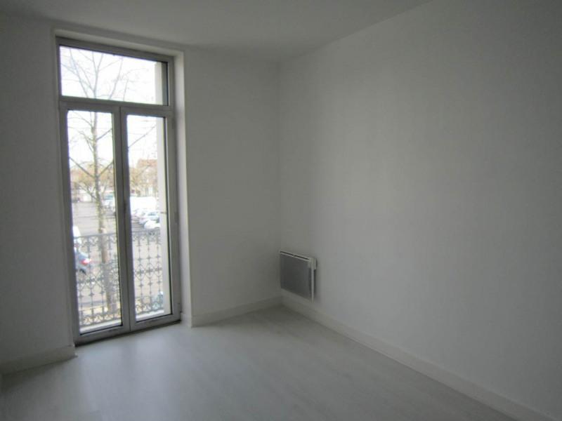 Location maison / villa Cognac 550€ CC - Photo 3