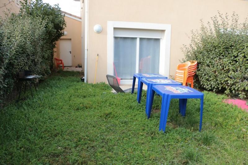 Produit d'investissement maison / villa Marmande 81000€ - Photo 3