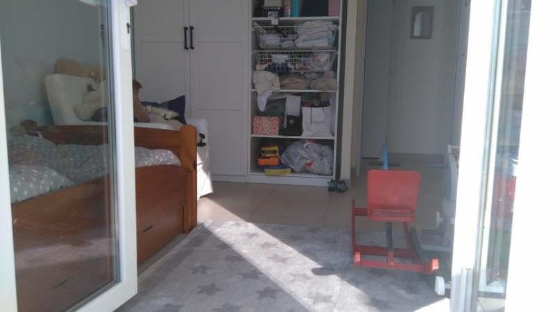 Sale house / villa La crau 435000€ - Picture 7
