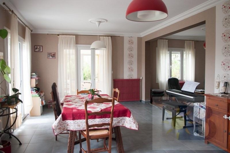 Vente maison / villa Thure besse 203520€ - Photo 3