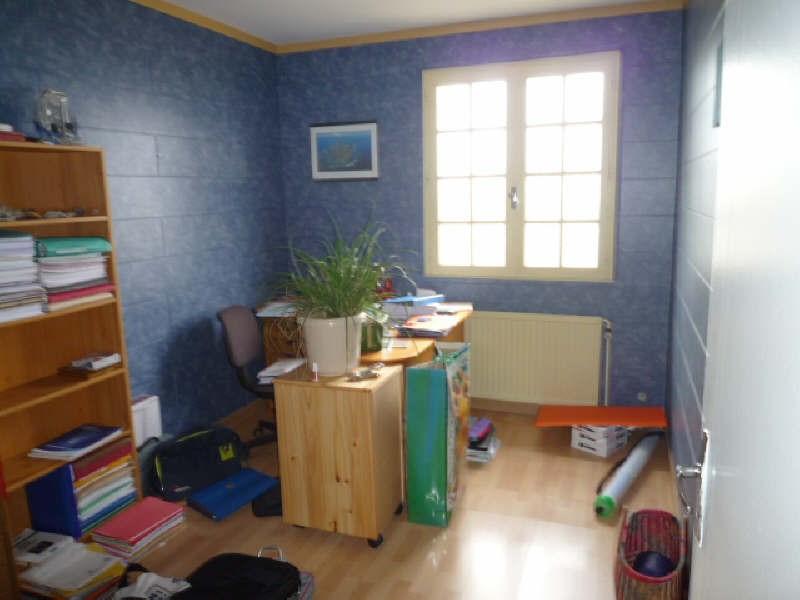 Location maison / villa Bosmie l aiguille 770€ CC - Photo 9