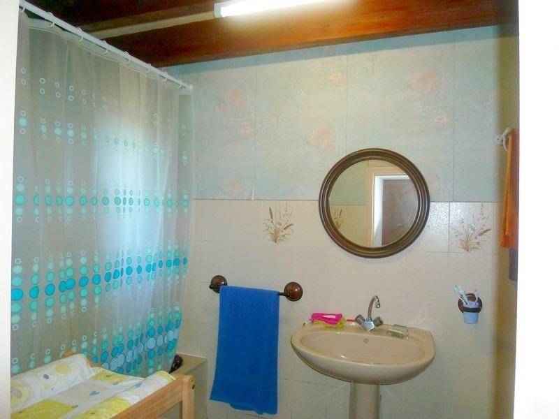 Vente maison / villa Montrevel en bresse 119000€ - Photo 7