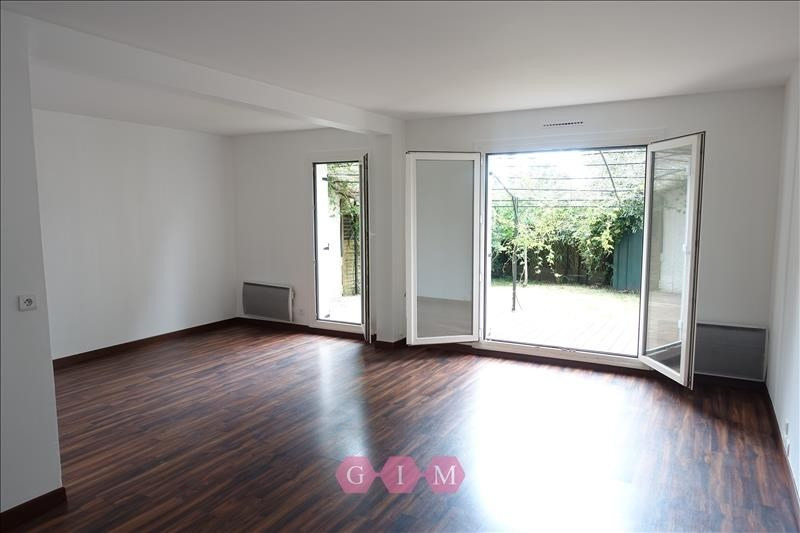Sale house / villa Triel sur seine 293000€ - Picture 2