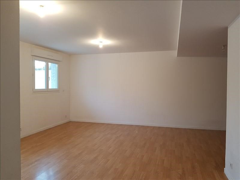 Vente appartement St jean de chevelu 205 000€ - Photo 2