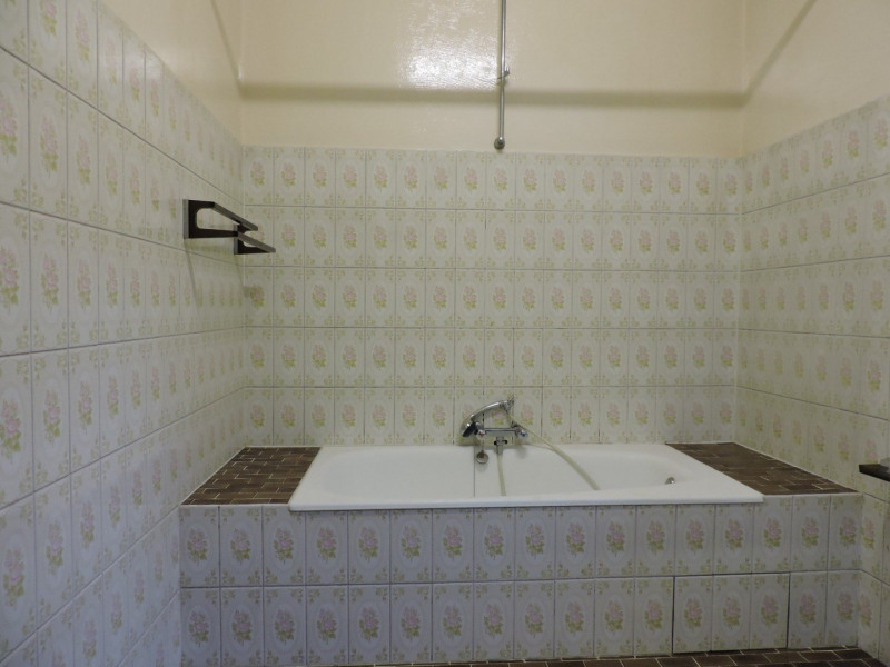Rental house / villa Colayrac st cirq 360€ CC - Picture 5