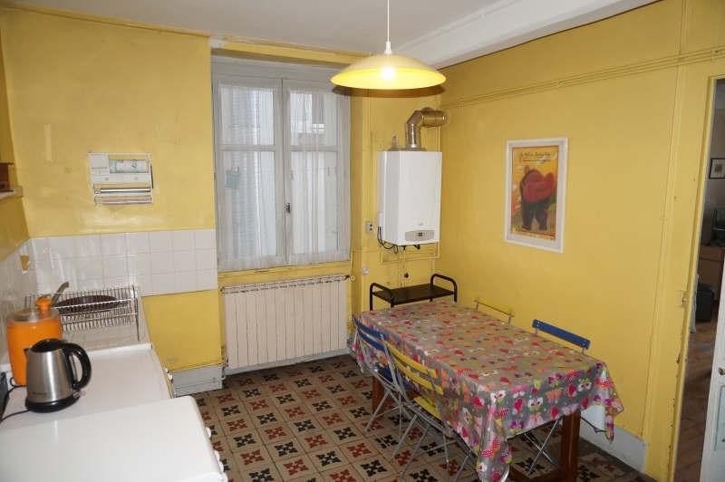 Produit d'investissement appartement Vienne 100000€ - Photo 3