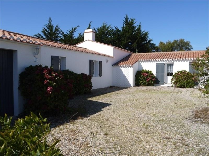 Maisons vendre sur noirmoutier en l 39 le 85330 2 r cemment ajout es - Maison a noirmoutier ...