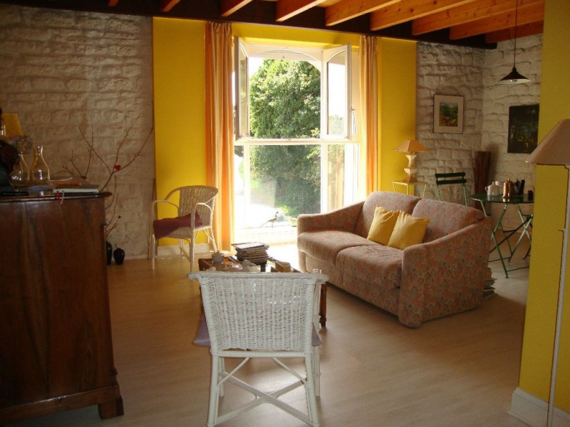 Vente appartement Pont l abbe 86 900€ - Photo 2