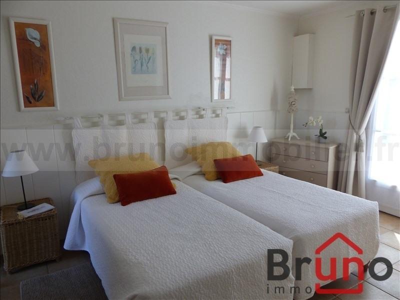 Verkoop  huis Favieres 525000€ - Foto 16