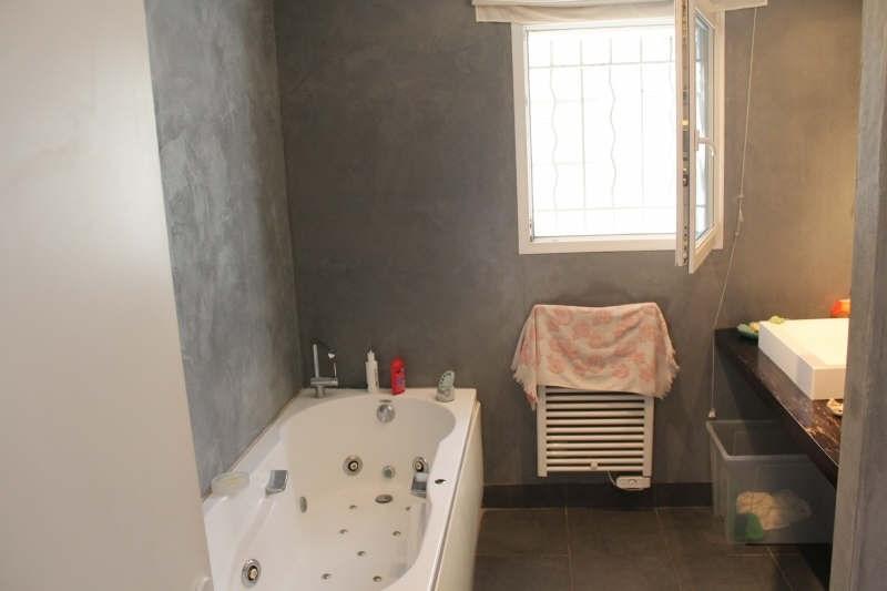 Sale house / villa Sollies toucas 539000€ - Picture 10