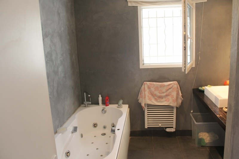 Vente maison / villa Sollies toucas 539000€ - Photo 10