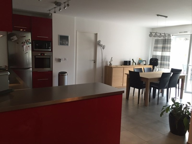 Vente appartement La valette du var 296000€ - Photo 1