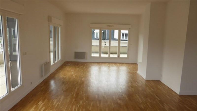 Location appartement Garches 3810€ CC - Photo 3