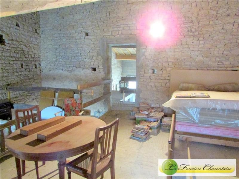 Vente maison / villa Amberac 57000€ - Photo 6