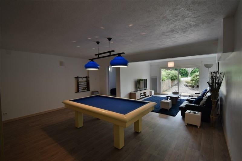 Sale house / villa Buzy 370000€ - Picture 6