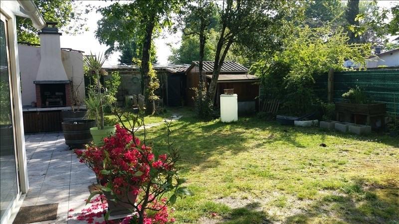 Vente maison / villa Martignas sur jalle 378000€ - Photo 2