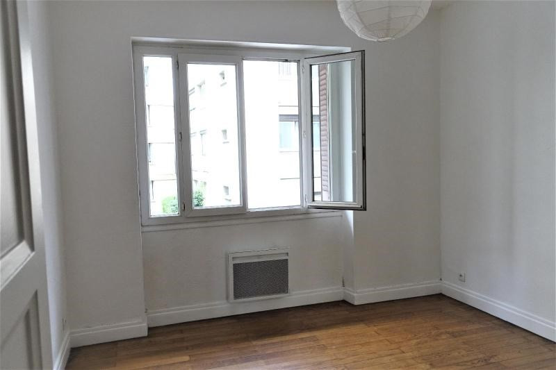 Location appartement Grenoble 603€ CC - Photo 5
