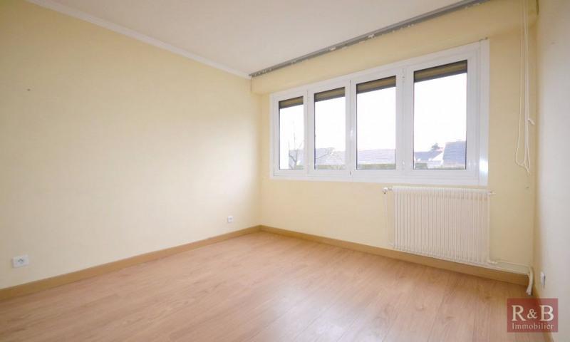 Vente appartement Les clayes sous bois 208000€ - Photo 7