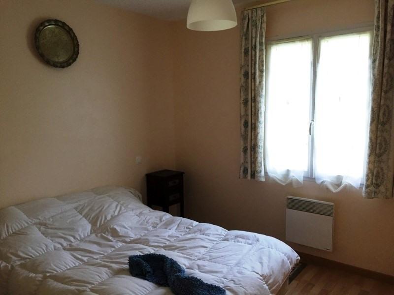 Sale house / villa Mesnac 139100€ - Picture 8