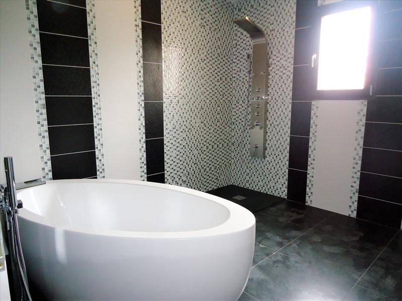 Vente maison / villa Albi 290000€ - Photo 6