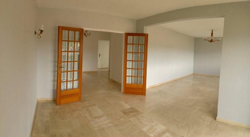 Vente appartement St chamond 119000€ - Photo 3