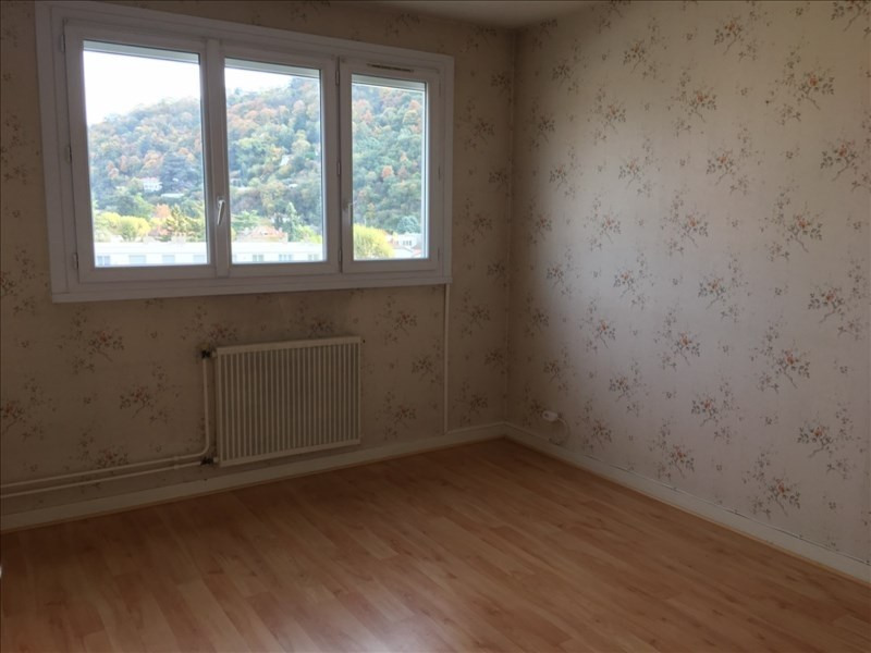 Rental apartment Vienne 780€ CC - Picture 3