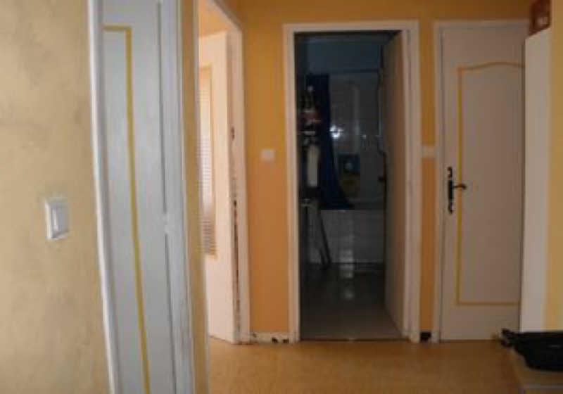 Alquiler  apartamento Salon de provence 804€ CC - Fotografía 7
