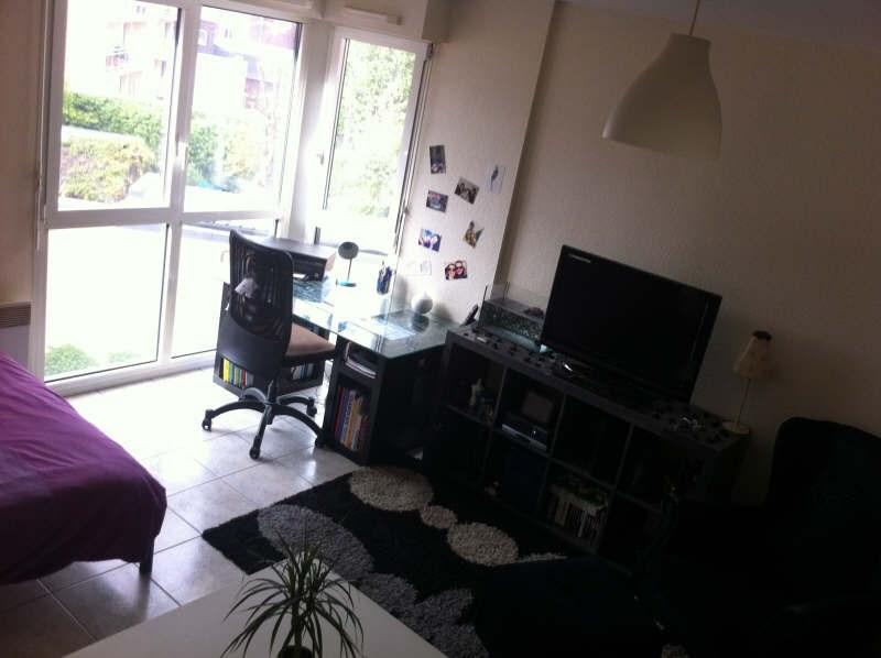 Venta  apartamento Arras 60000€ - Fotografía 3