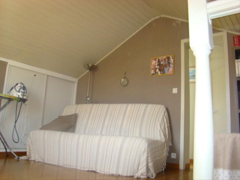 Vente maison / villa Montpon menesterol 173000€ - Photo 8