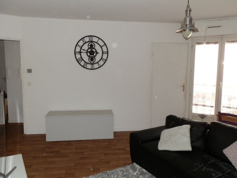Vente appartement Montigny le bretonneux 220000€ - Photo 3