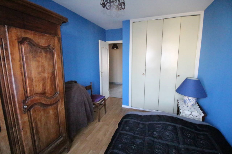 Viager appartement Grenoble 110 000€ - Photo 11
