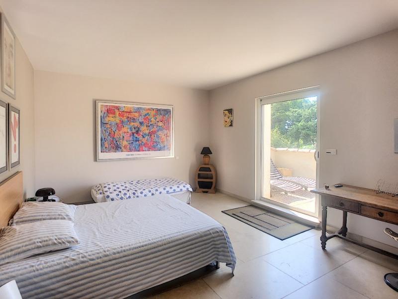Venta de prestigio  casa Barbentane 730000€ - Fotografía 6