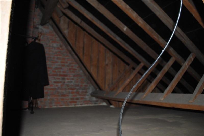 Vente maison / villa Rosendael 241270€ - Photo 13