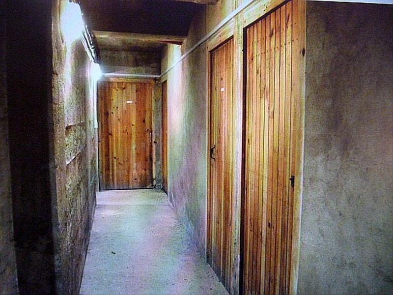 Sale empty room/storage Les arcs 17000€ - Picture 1