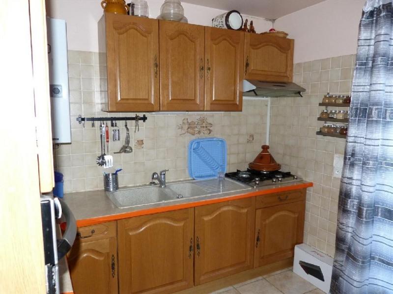 Vente maison / villa Chartrettes 229000€ - Photo 6