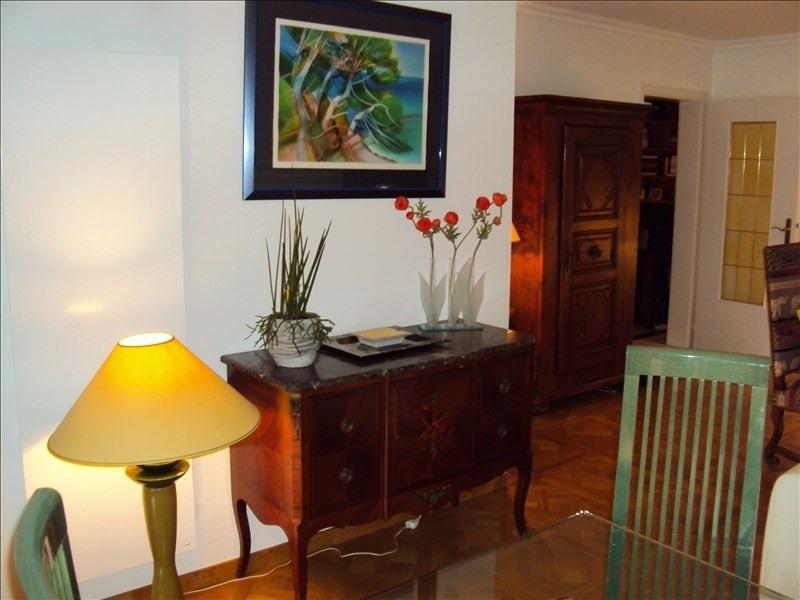 Sale apartment Mulhouse 234000€ - Picture 5