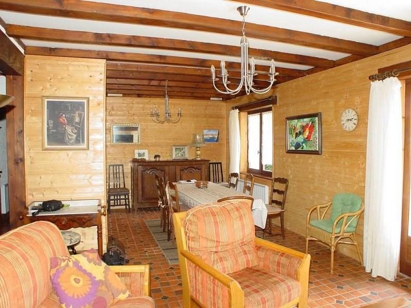 Sale house / villa Le chambon sur lignon 209000€ - Picture 5