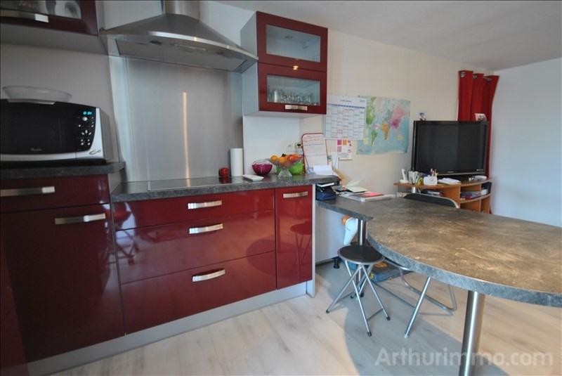 Deluxe sale house / villa Frejus 577000€ - Picture 6