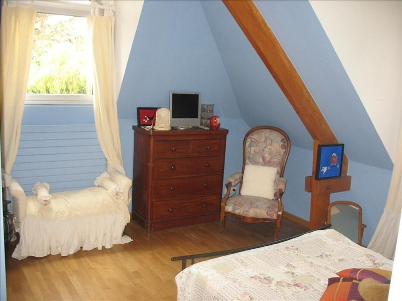 Vente de prestige maison / villa L etang la ville 1675000€ - Photo 8