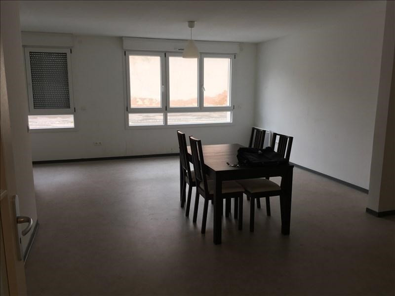 Location appartement Rhinau 538€ CC - Photo 3