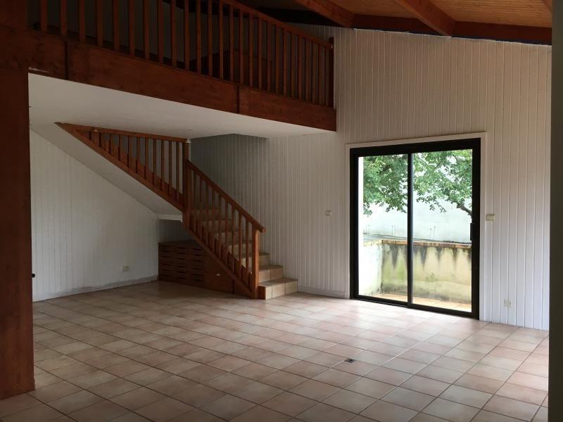 Vente maison / villa Labruguiere 275000€ - Photo 2