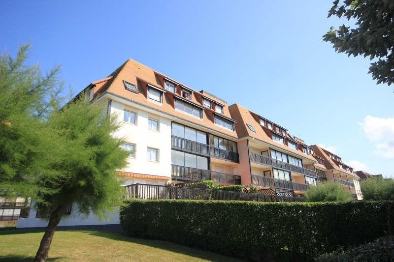 Vente appartement Villers sur mer 56 000€ - Photo 8
