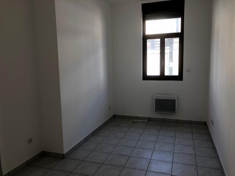 Investment property building Carvin 127 000€ - Picture 4