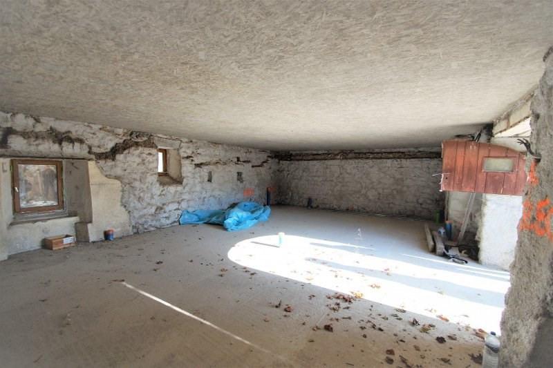 Vente maison / villa St germain laprade 89000€ - Photo 2