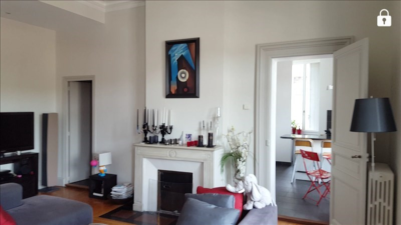 Sale apartment Agen 185 000€ - Picture 5