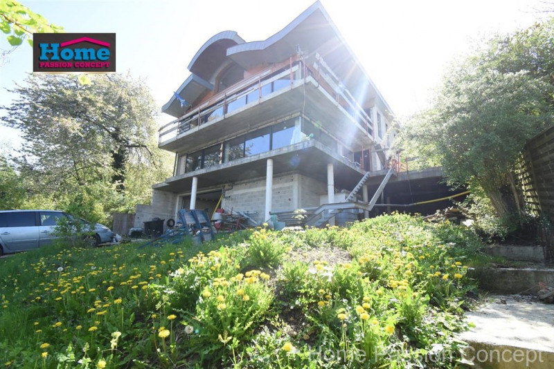 Vente maison / villa Bry sur marne 1144000€ - Photo 1