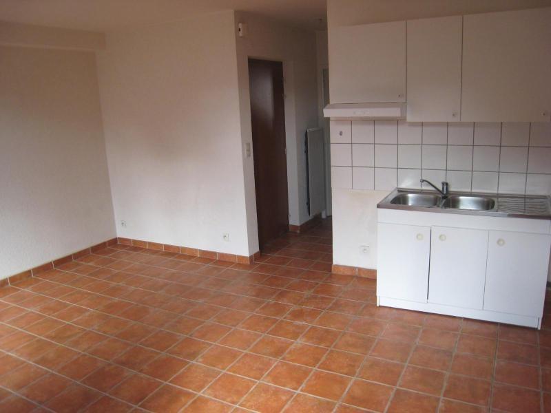 Location appartement Cornier 590€ CC - Photo 3